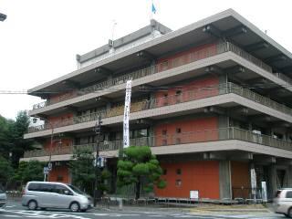 Yakubahirakata