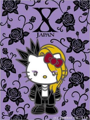 Xjapan_kitty_200905